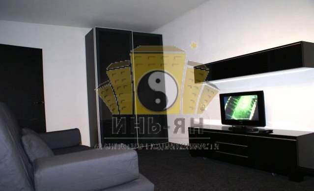 http://reposit.airwebstudio.com/images/xml/1651.jpg