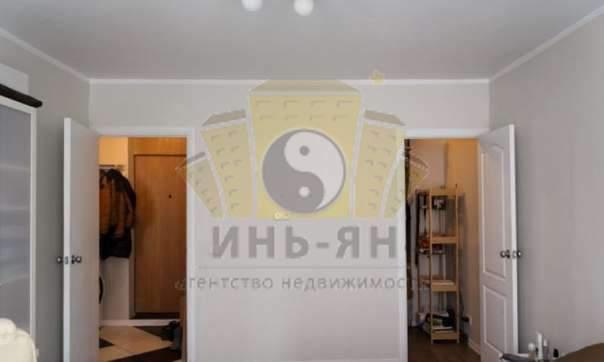 http://reposit.airwebstudio.com/images/xml/16774.jpg