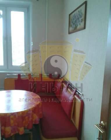 http://reposit.airwebstudio.com/images/xml/16911.jpg