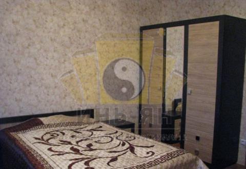 http://reposit.airwebstudio.com/images/xml/2319.jpg