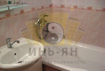 http://reposit.airwebstudio.com/images/xml/2685.jpg