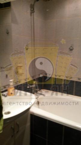 http://reposit.airwebstudio.com/images/xml/2974.jpg