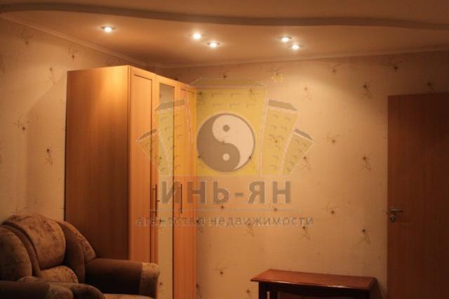 http://reposit.airwebstudio.com/images/xml/632.jpg